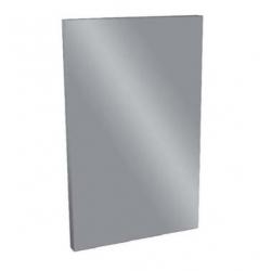 KOLO Domino zrkadlo záv. 50 x 80 x 4,2 cm, biele kod KOL88309000