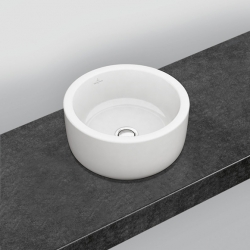 Villeroy & Boch umývadlo ARCHITECTURA 41254101