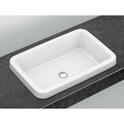 Villeroy & Boch umývadlo ARCHITECTURA 41276101