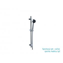 Sprchový set