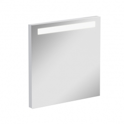 Opoczno Metropolitan LED zrkadlo 60cm