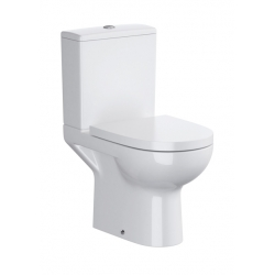 OPOCZNO WC kompakt street fusion 010, kód OK579-010