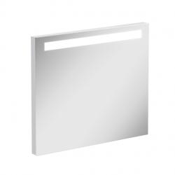 OPOCZNO zrkadlo METROPOLITAN 70 s LED osvetelním OS581-014