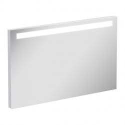 OPOCZNO zrkadlo METROPOLITAN 100 s LED osvetelním OS581-016