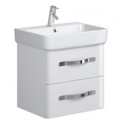 OPOCZNO skrinka pod umývadlo Urban Harmony 60 OS580-001