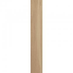 BURIAL beige dlažba rektifikovaná matná 16×98,5 cm