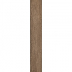 BURIAL brown dlažba rektifikovaná matná 16×98,5 cm