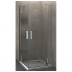 TONIC Pivotové dvere Ľavé/Pravé 90 cm
