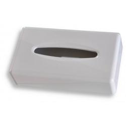 NOVASERVIS Zásobník na papierové vreckovky