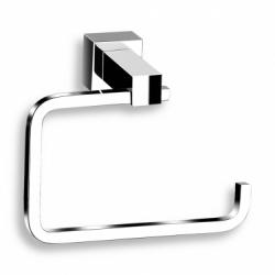 NOVASERVIS TITANIA ANET záves toaletného papiera chróm