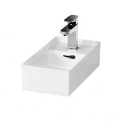 Cersanit CREA umývadlo nábytkové 40 cm