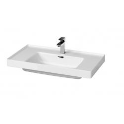 Cersanit CREA umývadlo nábytkové 80 cm