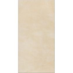 Opoczno DRIVE Cream 29,7X59,8 cm , dlažba , krémová , 1.trieda , matná , R9 povrch