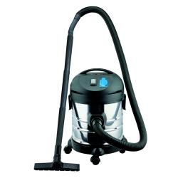 Elektrický vysávač na mokro-suché vysávanie Sharks SH 1495 / SHK439