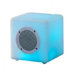 LED bluetooth reproduktor 2020S Sharks SA112