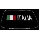 BATH ITALIA